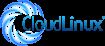 Sistema Operativo Cloudlinux OS